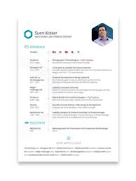 Optimal Resume Builder Best Research Proposal Editor For Hire For Phd Professional