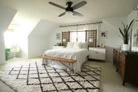 casa elite hugger fan new ceiling fan in the master bedroom gallery and for pictures