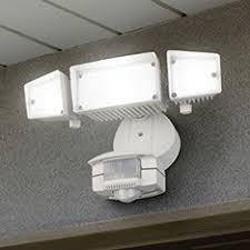 Lighting Lowes Shop Lighting U0026 Ceiling Fans At Lowes Com