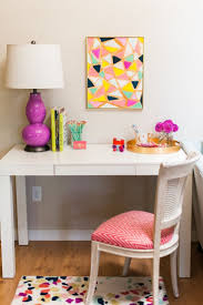 2257 best craft rooms images on pinterest craft rooms craft