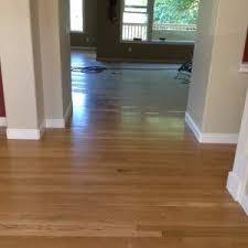 Hardwood Floor Refinishing Seattle Elegant Hardwood Floor Seattle Read Reviews Get A Bid
