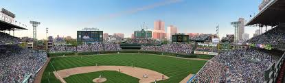 cubs vs white sox tickets