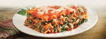 award winning low fat frozen entrees cedarlane foods your