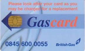 functional card gas card gas fuel stations united