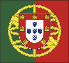 Russian Czar Flag Flag Of Portugal History Meaning And Other Interesting Facts