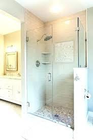 bathroom shower stalls ideas charming small shower stall shower curtain for shower stall shower