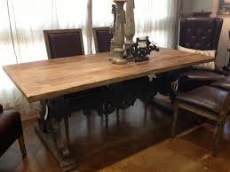 hard rock maple dining room chairs barclaydouglas