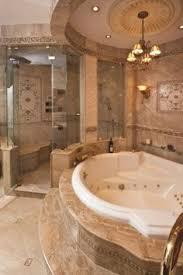 25 stunning bathroom designs modern contemporary bathrooms