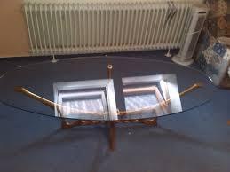 Esszimmer Willhaben Esszimmer Glastisch Rund Speyeder Net U003d Verschiedene Ideen Für