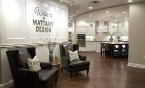 home design center design your mattamy home jacksonville design studio mattamy homes