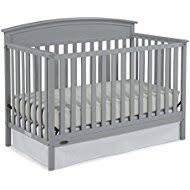 baby furniture black friday deals shop amazon com cribs