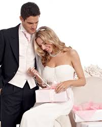 wedding gift debenhams debenhams can help you plan your wedding and organise your
