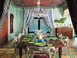 100 bohemian dining room vintage rugs samarkand rugs and