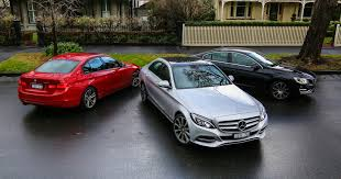 mercedes c250 reviews mercedes c250 review specification price caradvice