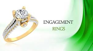 small rings design images Tips for selecting a solitaire ring design png