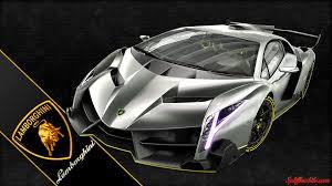 Lamborghini Veneno Roadster Owners - veneno wallpapers 85