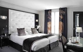 id d o chambre adulte beautiful deco chambre adulte homme images design trends 2017