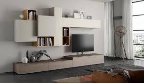 soggiorni moderni componibili modelli soggiorni moderni home interior idee di design tendenze
