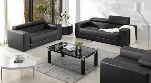 Latest Sofas Designs Sofa Modern Sofa Design Furniture Ideas Modern Sofa Sets