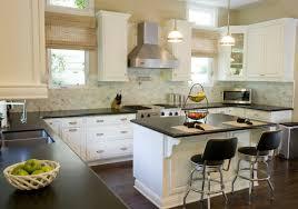 Jeff Lewis Kitchen Designs Bravo Tv Star Has Designs On O C Homes U2013 Orange County Register