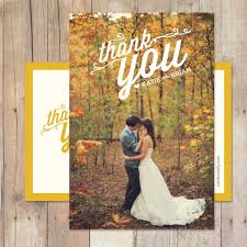 wedding thank you wedding thank you card wedding thank you