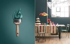 schã ner wohnzimmer farbe wohnzimmer cabiralan einrichten mit farbe wohnzimmer