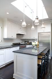kitchen colors with white cabinets and blue countertops pantry
