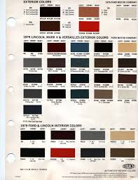1965 ford mustang interior color codes brokeasshome com
