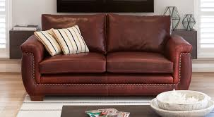 Leather Sofas Perth Home Sofa Design And Manufacture Perth Torrance And Mckenna
