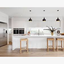 funky kitchen ideas loving this fresh and funky kitchen design from cartergrangehomes