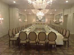 1479194103 banquet4 jpg