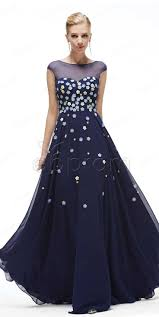 the 25 best floral prom dress long ideas on pinterest floral