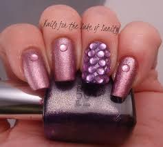 46 tremendous rhinestones accent nail art designs u0026 ideas picsmine