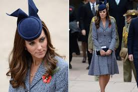 kate middleton u0027s 2014 tour dresses pictures of all the duchess of