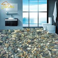 get cheap pebble bathroom floor aliexpress com alibaba