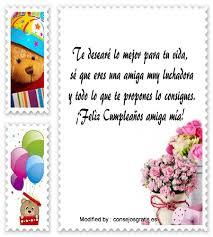 imagenes bonitas de cumpleaños para el facebook buscar pensamientos de cumpleaños para mi amiga para facebook buscar