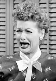 i love lucy i love lucy gif find share on giphy