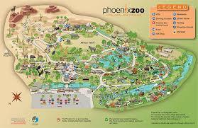 phoenix zoo lights members only phoenix zoo phoenix az zoo fan page pinterest phoenix and zoos