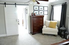 home interior door barn yard doors barnyard sliding o ideas interior door hardware