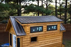 Small Home Construction All Posts Page 18 Of 29 Tiny Home Builders Blog