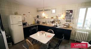comment renover une cuisine relooker sa cuisine en chene massif fabulous comment moderniser