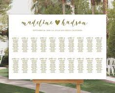 wedding seating chart template seating template diy seating so