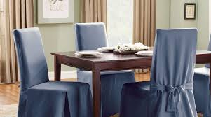 Damask Dining Room Chair Covers Damask Dining Room Chair Covers Dining Table Set