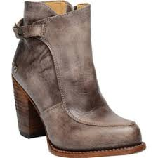 Bed Stu Tango Bed Stu Womens Boots Sale Ships Free Bed Stu Boots For Women