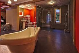 chambre des m騁iers mulhouse chambre des métiers mulhouse lovely décoration meuble a porte