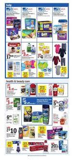 meijer weekly ad december 24 30 2017