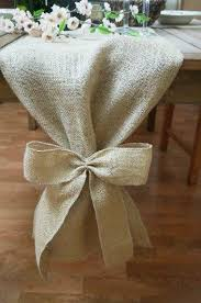 best 25 table runners ideas on quilted table runners