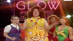 glow show the real glow 10 of the most gorgeous of from the
