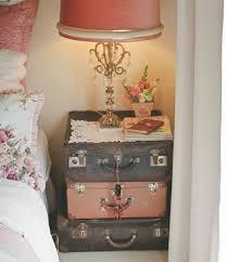 pot de chambre mariage pot de chambre mariage 12 60 id233es avec la valise vintage