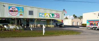 model home furniture in fort myers fl consignment furniture